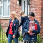 Shabana's weekly round-up: Batley and Spen, supported accommodation and vaccine rollout