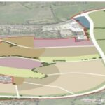 Alex Sobel MP East Of Otley planning submission