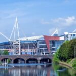 Cardiff's New Local Development Plan – Feed in Your Views